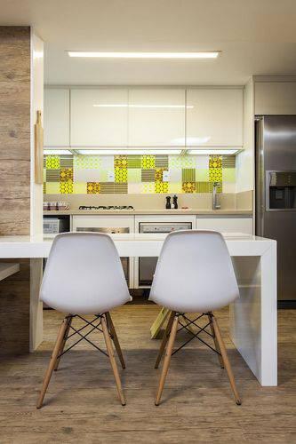 25860-cozinha americana planejada-gabriel-magalhaes-e-luiz-claudio-souza-arquitetos-viva-decora