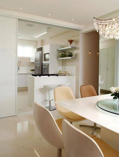 26006-cozinha americana planejada-nagila-andrade-viva-decora balcao de cozinha