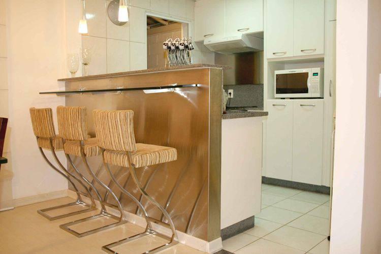 28529- cozinha americana planejada -carola-cunha-viva-decora