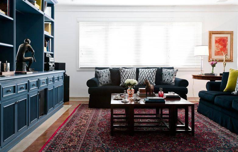 tapetes para sala-morumbi-i-eunice-fernandes-viva-decora