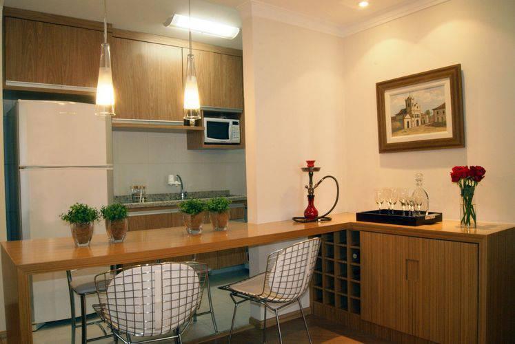 29470- cozinha americana planejada -caroline-schneider-viva-decora