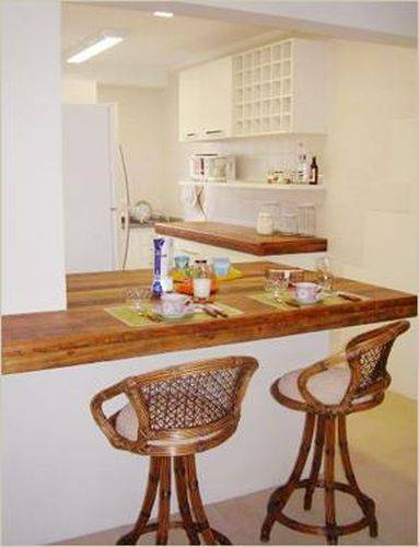 31225- cozinha americana planejada -carol-machado-viva-decora balcao de cozinha