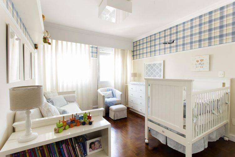 31412-quarto-projetos-diversos-decore-planejados-idelli-viva-decora