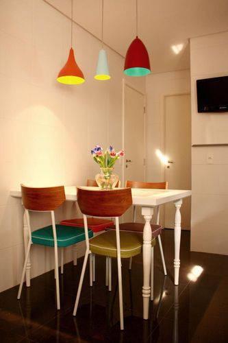 34886- cozinha colorida -archduo-arquitetura-viva-decora