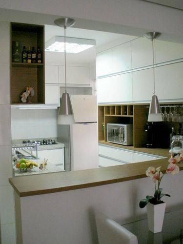 34926- cozinha americana planejada -adriana-victorelli-viva-decora