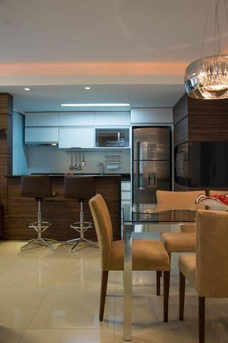 36219- cozinha americana planejada aline-dal-pizzol-viva-decora balcao de cozinha