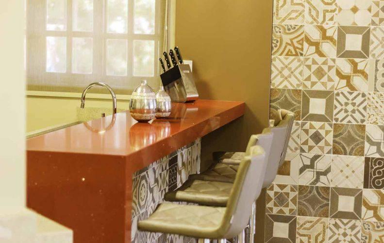36480- cozinha americana planejada -cristiane-liogi-viva-decora
