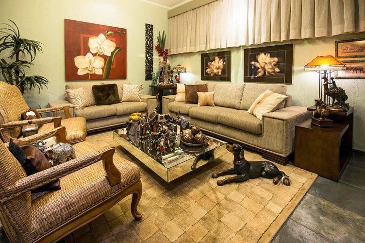 tapetes para sala-residencia-pitangueiras-vinicius-de-mello-viva-decora