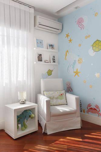 47507-quarto-projetos-diversos-leticia-araujo-viva-decora