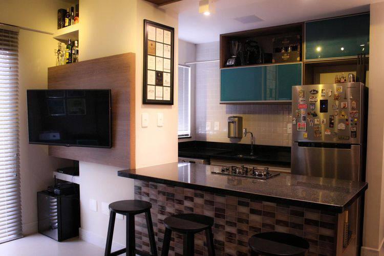 48743- cozinha americana planejada -studio-due-arquitetura-viva-decora