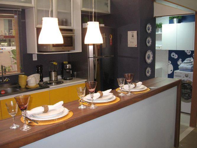 50887- cozinha americana planejada -lugama-lugama-viva-decora