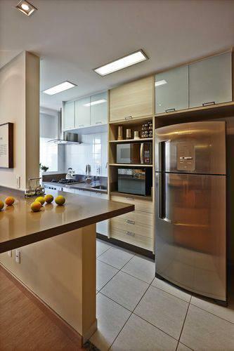 57285- cozinha americana planejada -joao-vitor-ricciardi-viva-decora