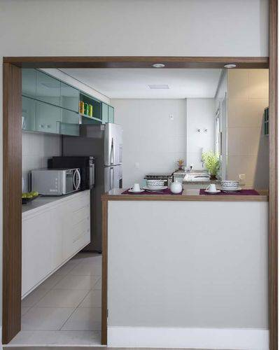 61861- cozinha americana planejada -juliana-perissinotto-viva-decora