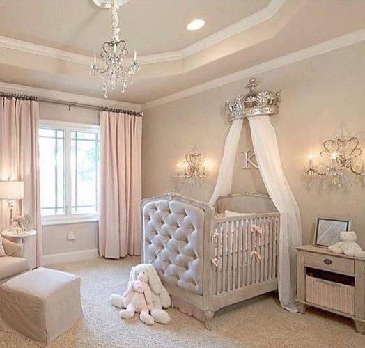 Como é o quarto de bebê de cada signo ~ Tapetes Quarto Bebe Feminino
