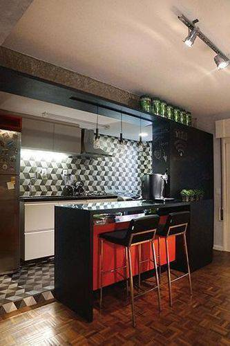 63566- cozinha americana planejada -maxma-studio-viva-decora