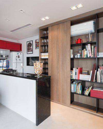 65773- cozinha americana planejada -kali-arquitetura-viva-decora