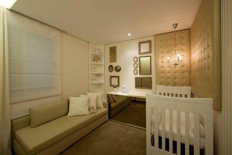 67920-quarto-apartamento-sion-luis-fabio-rezende-de-araujo-viva-decora