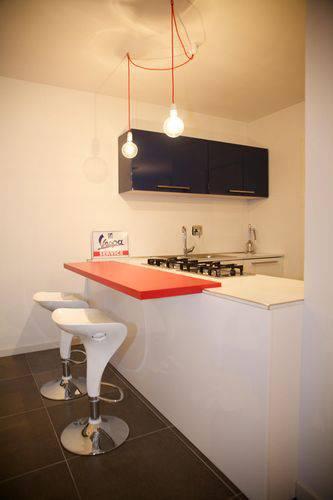 71462- cozinha americana planejada -gabriele-barotto-viva-decora