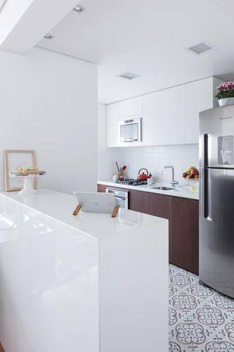 73787- cozinha americana planejada -0e1-arquitetos-viva-decora