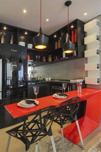 77177- cozinha americana planejada -claudia-albertini-chris-silveira-viva-decora