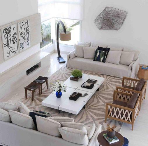 7745-sala-de-estar-quinta-da-baroneza-i-deborah-roig-viva-decora
