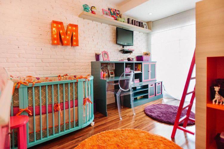 77683-quarto-projetos-petite-codecorar-viva-decora