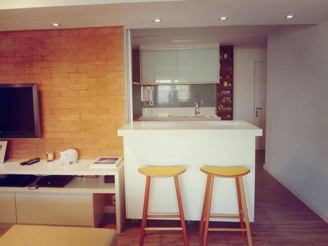 77738- cozinha americana planejada -condecorar-arquitetura-e-interiores-viva-decora