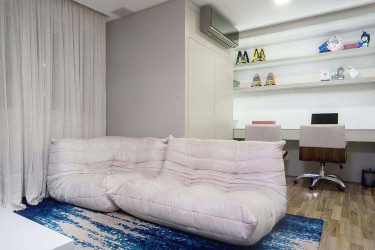 78820-sala-de-estar-contemporaneidade-e-design-karla-silva-viva-decora