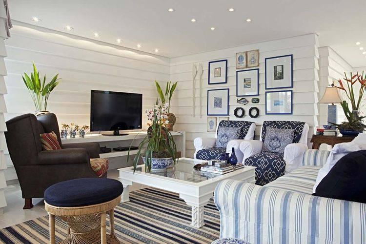 79209-sala-de-estar-projeto-03-studio-marcelo-brito-viva-decora