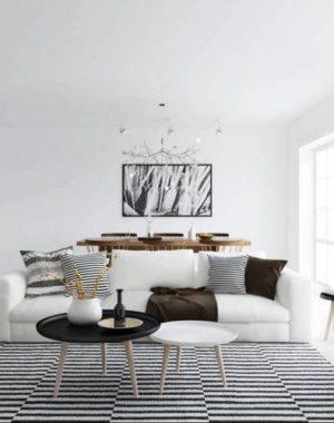 80522-sala-de-estar-viva-decora