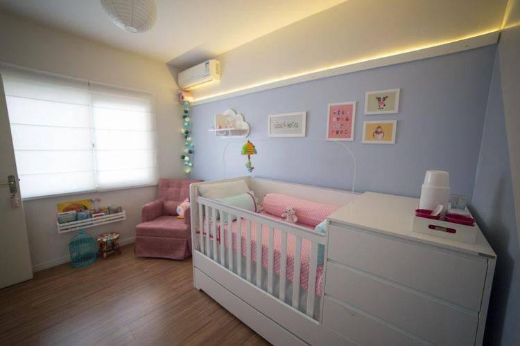 80859-quarto-quarto-de-bebe-studio-feijo-viva-decora