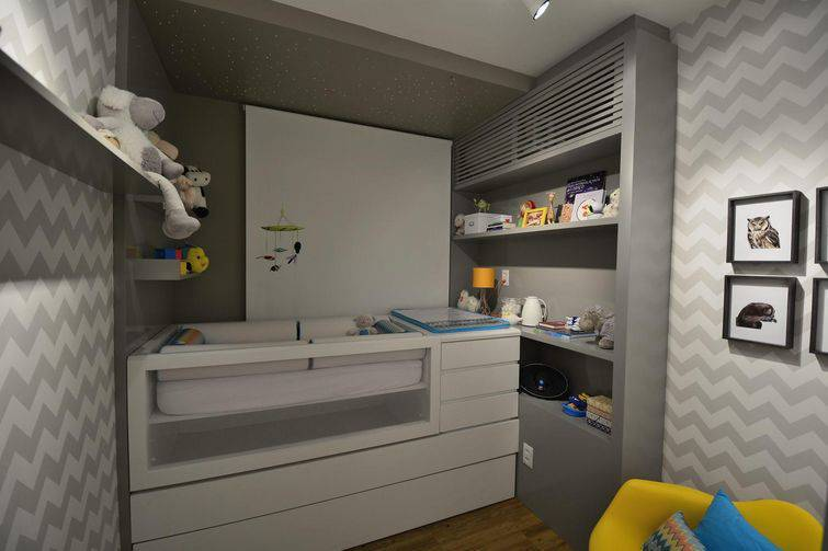 80870-quarto-quarto-bebe-1-maira-schaeffer-viva-decora
