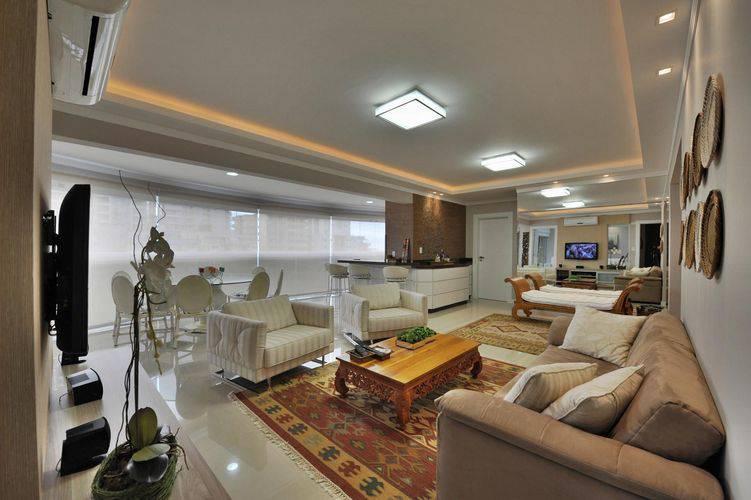tapetes para sala-praia-bender-arquitetura-viva-decora