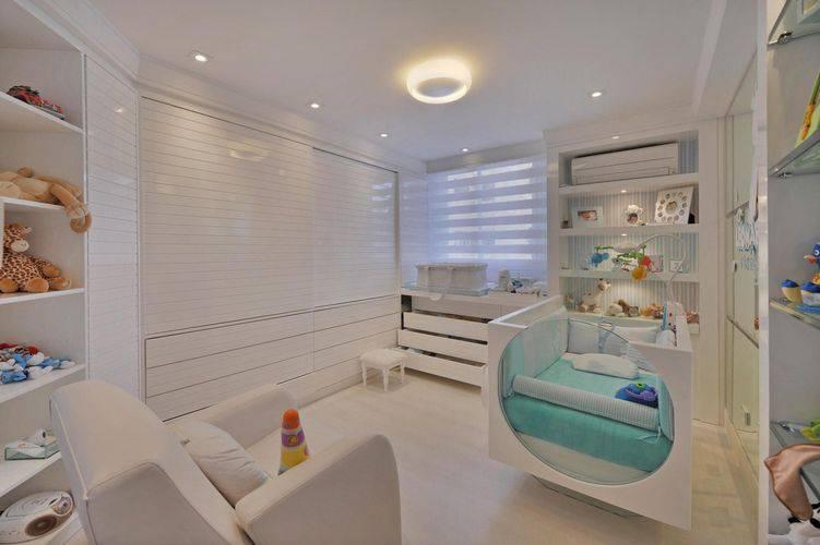 82759-quarto-apartamento-ra-bender-arquitetura-viva-decora