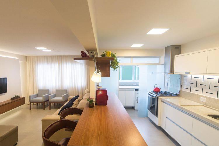83234- cozinha americana planejada -tria-arquitetura-viva-decora