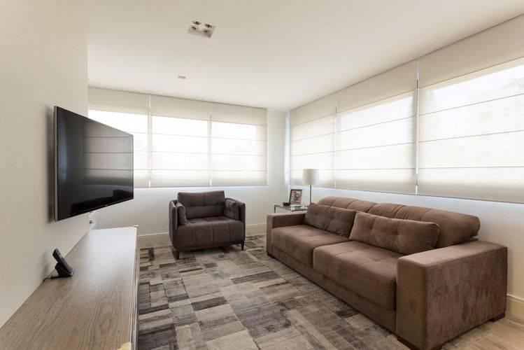 83299-sala-de-estar-apartamento-gpg-kali-arquitetura-viva-decora