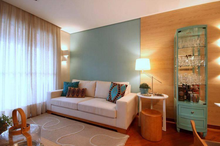 tapetes para sala-ii-meyercortez-arquitetura-design-viva-decora