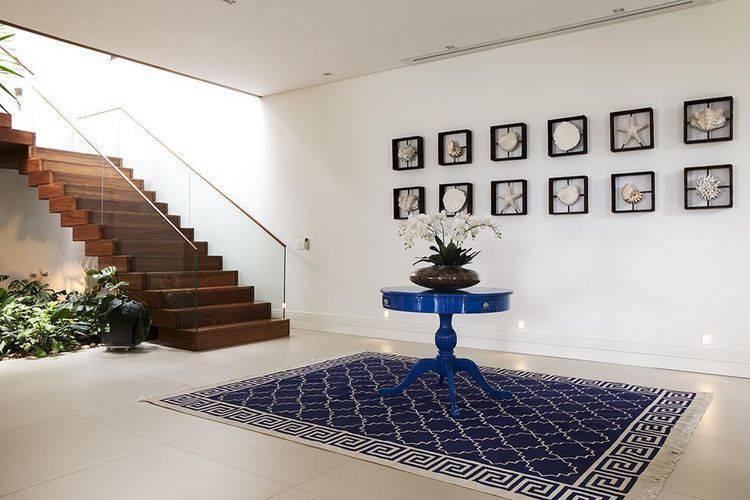 85084-outros-ambientes-residencia-guaruja-infinity-spaces-viva-decora