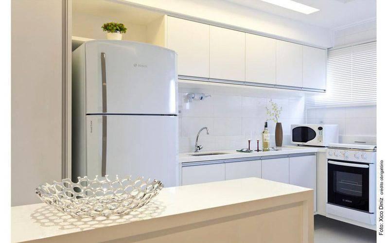 85685- cozinha americana planejada -vanja-maia-viva-decora