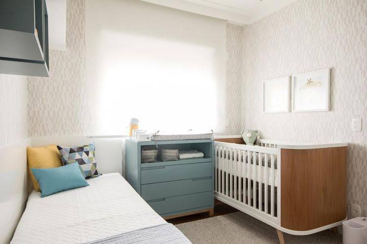 86265-quarto-apartamento-itaim-marilia-veiga-viva-decora