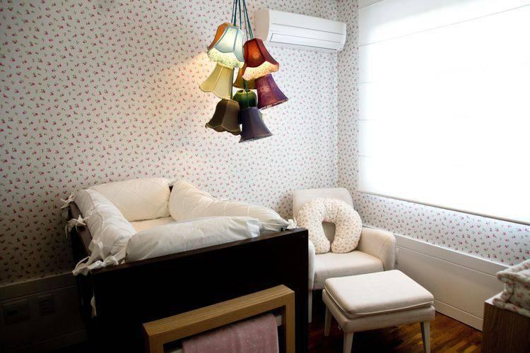 88204-quarto-apartamento-petropolis-porto-alegre-joana-deicke-maria-manoela-bento-pereira-viva-decora