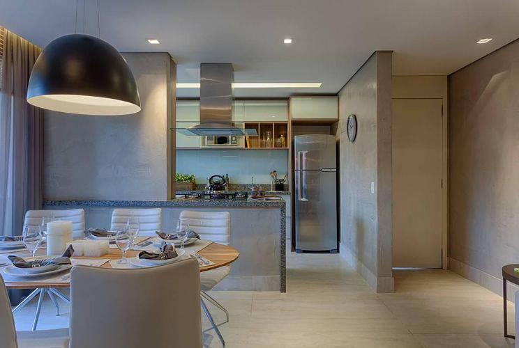 88811- cozinha americana planejada -renata-basques-viva-decora