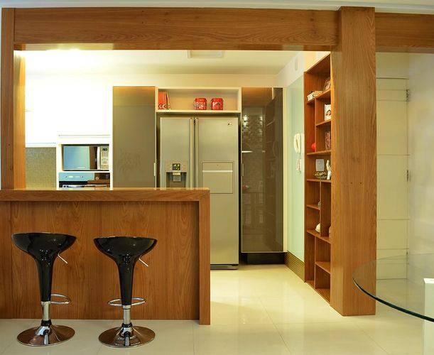 89161- cozinha americana planejada -lamego-mancini-arquitetura-viva-decora