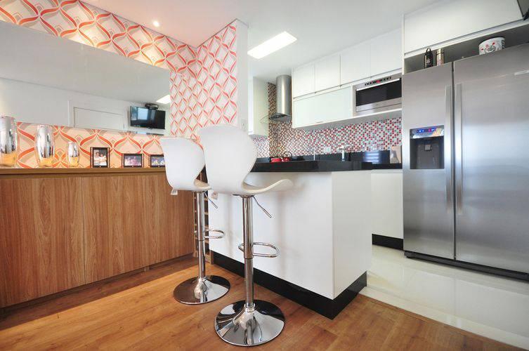 89287- cozinha americana planejada -condecorar-arquitetura-e-interiores-viva-decora