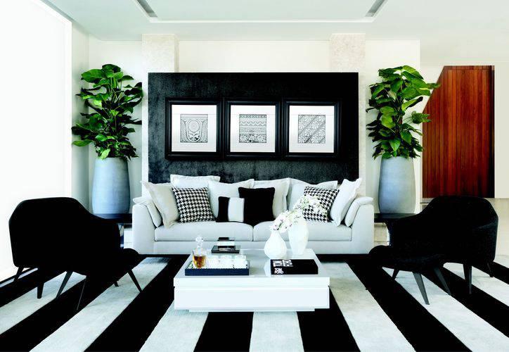 89374-sala-de-estar-projetos-diversos-breton-viva-decora