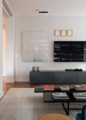 89887-sala-de-estar-apartamento-rio-de-janeiro-antonio-ferreira-junior-e-mario-celso-bernardes-viva-decora