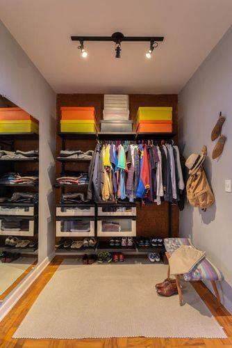 9057- closet pequeno l-matteo-gavazzi-viva-decora
