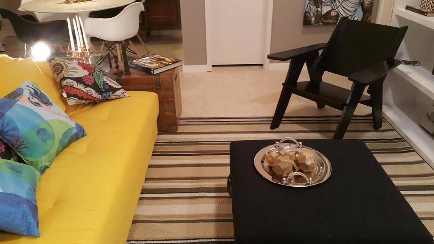tapetes para sala-lucio-nocito-viva-decora