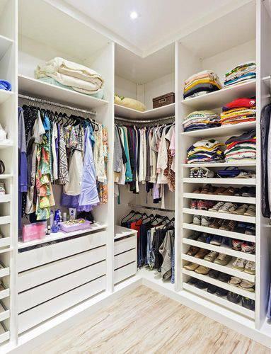 96134- closet pequeno -laura-santos-viva-decora