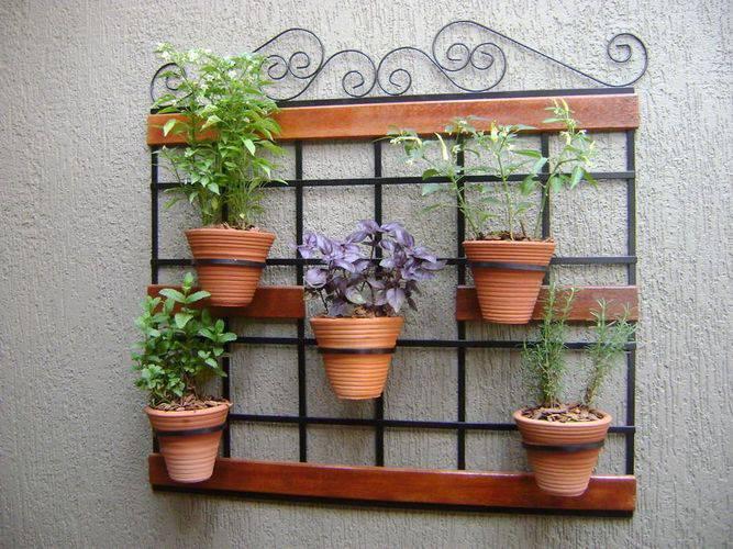 96952- jardim pequeno -mc3-arquitetura-viva-decora-96952